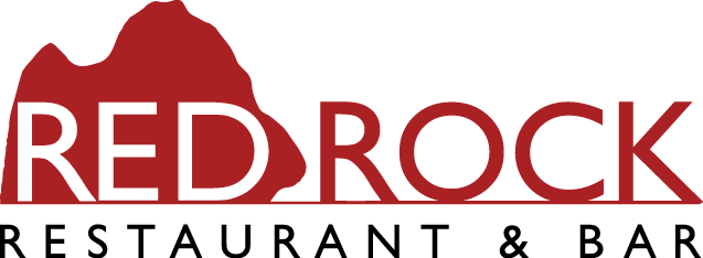 Dinner Menu - RedRock Restaurant & Bar - Penns Landing Marina