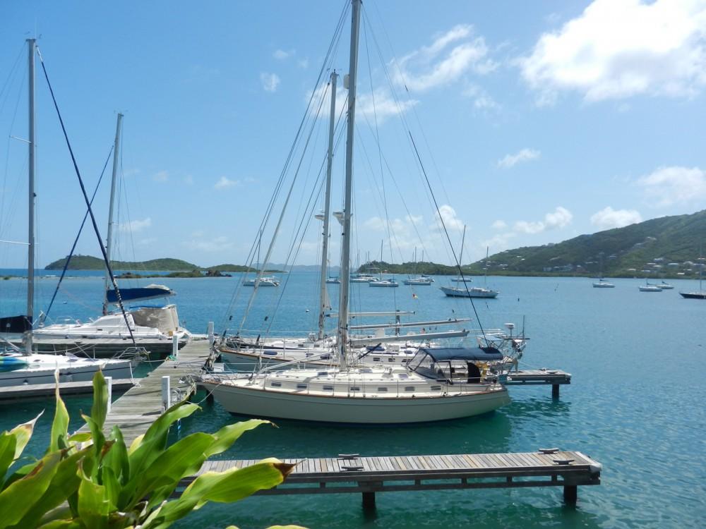 Yachts and Docks Moorings-Dock-1000x750